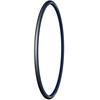 "Michelin Pro4 Comp V2 Fahrradreifen 28"" blau"